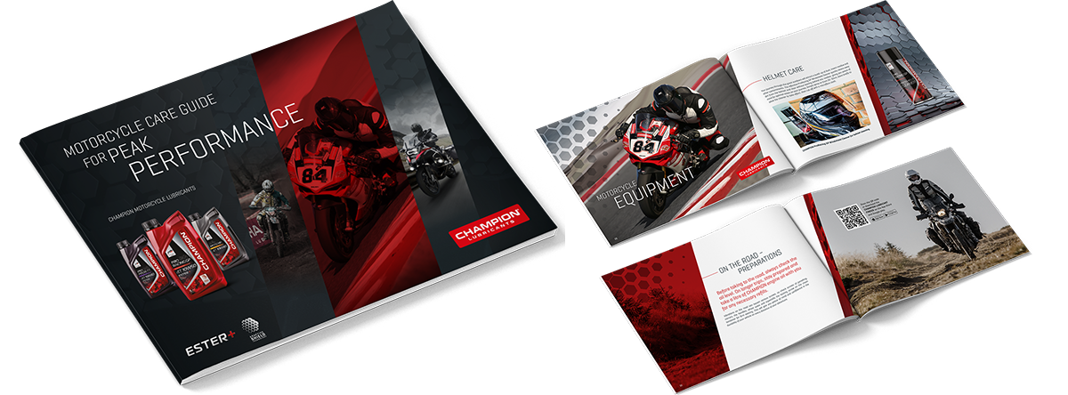 Moto-maintenance-guide_cover_mockup