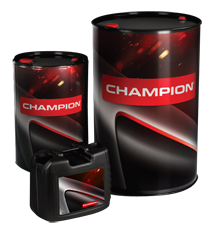 Champion Release The Full Potential Products Product